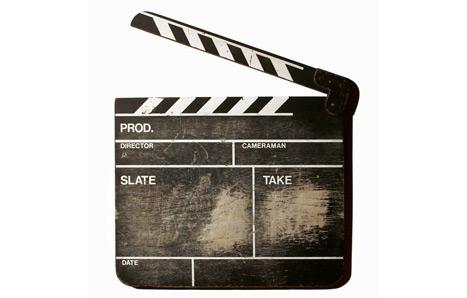 Filmska opredjeljenja