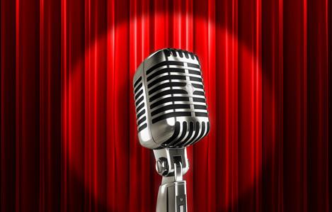Sat pjevanja