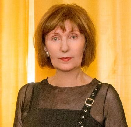 Manojlović, Sonja