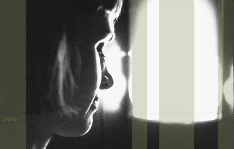 Trinaest razloga za šutnju