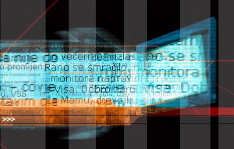 Ekran priče 01