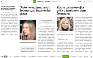 ženski pjesnički blok 2015___press reader