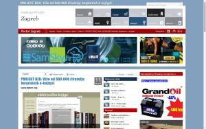BEK 900000 čitatelja___mojzagreb.info 01