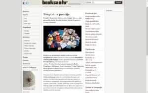 muški pjesnički blok 2015___booksa 01