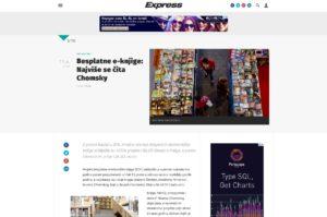 90000 čitatelja chomskog___express 01