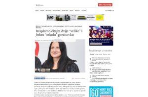 BEK ženski pjesnički blok 2016___glas slavonije 01