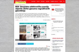 BEK ženski pjesnički blok 2016___objektivno 01