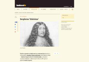 rochefoucauld-maksime___booksa-01