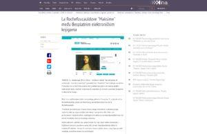 rochefoucauld-maksime___hina-01