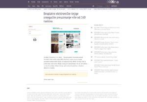 vise-od-160-naslova-dostupno-za-preuzimanje-u-epub-pdf-i-mobi-formatu___hina