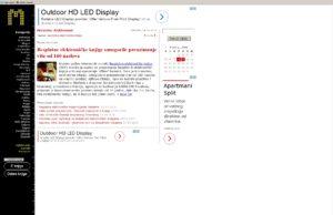 vise-od-160-naslova-dostupno-za-preuzimanje-u-epub-pdf-i-mobi-formatu___monitor