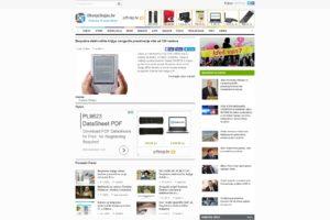 vise-od-160-naslova-dostupno-za-preuzimanje-u-epub-pdf-i-mobi-formatu___obavjestajac