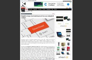 vise-od-160-naslova-dostupno-za-preuzimanje-u-epub-pdf-i-mobi-formatu___poskok-01