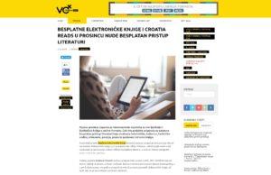 vise-od-160-naslova-dostupno-za-preuzimanje-u-epub-pdf-i-mobi-formatu___vox-feminae-01